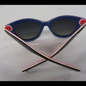 D&G polaroid sunglasses